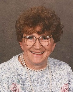 Beverly Ann Schultz  Hantge McBride Hughes Funeral Chapels and Crematory  Dobratz Dalin