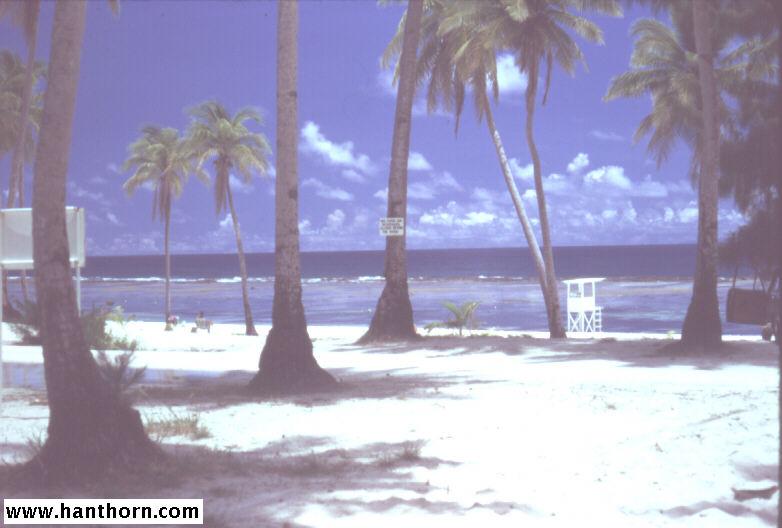 Guam 1971