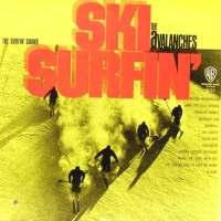 Ski Surfin