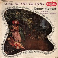 Songs of the Islands