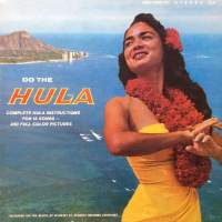Do the Hula