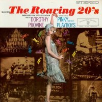 Music from The Roaring 20's