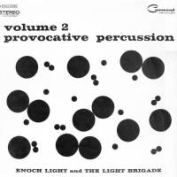 Provocative Percussion Volume 2