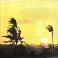 Evening in the Islands