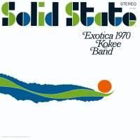 Exotica 1970