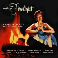 Moods For Firelight