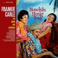 Honolulu Honky Tonk