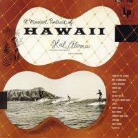 A Musical Portrait of Hawaii