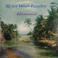 Trade Wind Islands