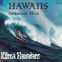 Hawaiis Greatest Hits