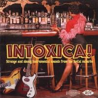Intoxica
