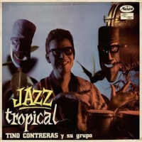Jazz Tropical
