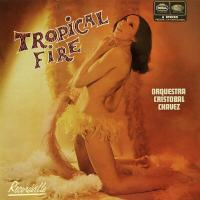 Tropical Fire