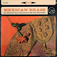 Mexican Brass