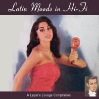 Latin Moods In Hi-Fi