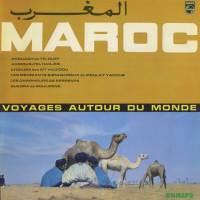 Maroc (Voyages Autour du Monde)
