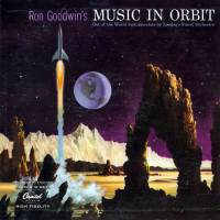 Music in Orbit
