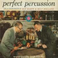 Perfect Percussion