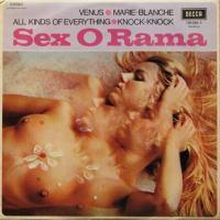 Sex O Rama