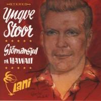 Sjömansjul På Hawaii