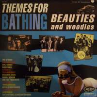 Themes For Bathing Beauties and Woodies
