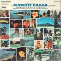 The Hawaii Calls Deluxe Set