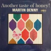 Another Taste of Honey!