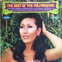 The Best of the Polynesians