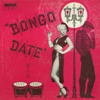 Bongo Date