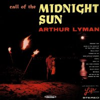Call Of The Midnight Sun