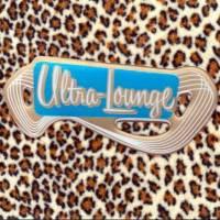 Ultra Lounge Sampler