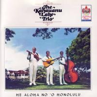 He Aloha No 'o Honolulu