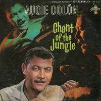 Chant Of The Jungle