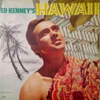 Ed Kenney's Hawaii