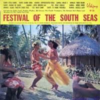 Festival of the South Seas