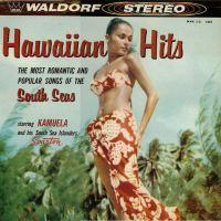 Hawaiian Hits