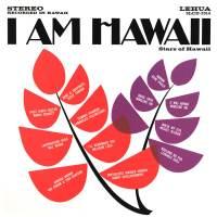 I Am Hawaii