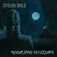 Moonlight Offerings