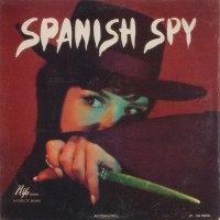 Spanish Spy