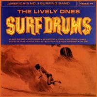Surf Drums