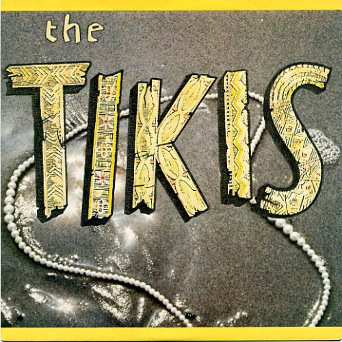The Tikis