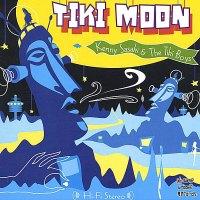 Tiki Moon
