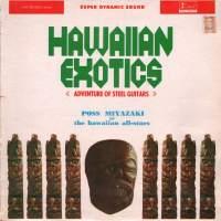 Hawaiian Exotics
