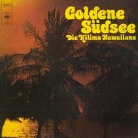 Goldene Südsee