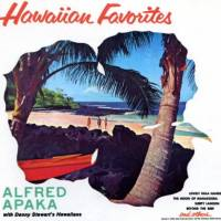 Hawaiian Favorites
