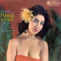 Hawaii in Hi-Fi