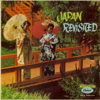 Japan Revisited