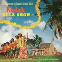 The Kodak Hula Show
