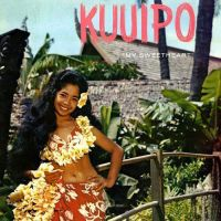 Kuuipo (My Sweetheart)