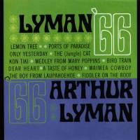 Lyman '66